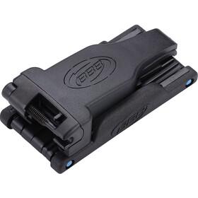 BBB MicroFold XXL BTL-42